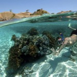 CAICOS ISLAND