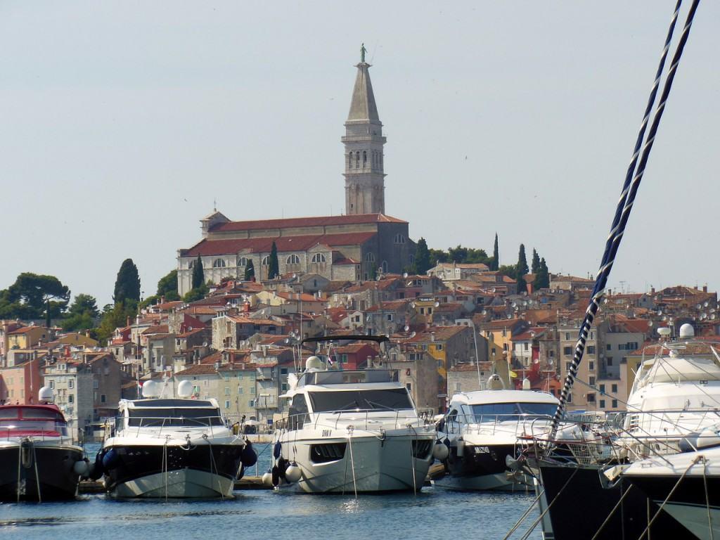 croatia-387766_1280