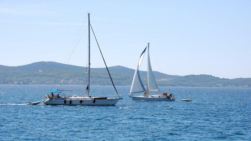 rsz_sailing_10