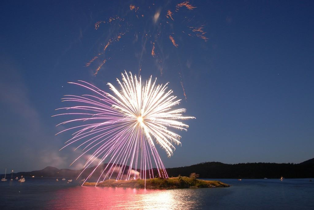 fireworks-421214_1280