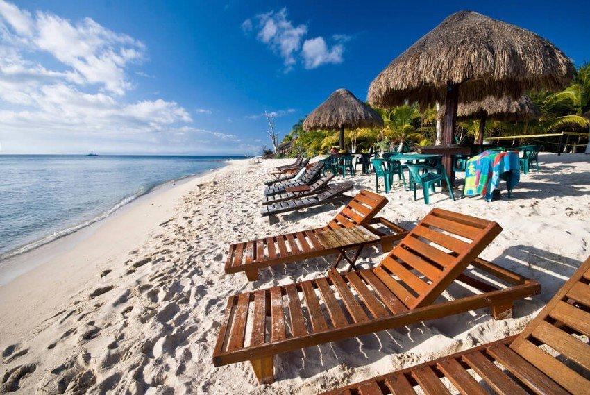 Paradise Island2