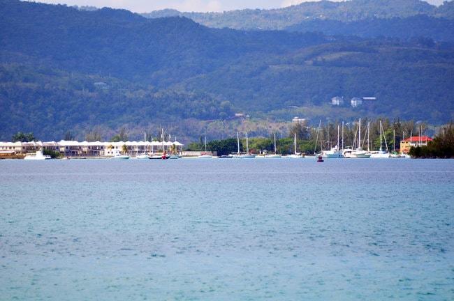 Royal Jamaica Yacht club in the Caribbean(1)-min