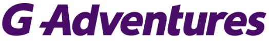Logo of GAdventures