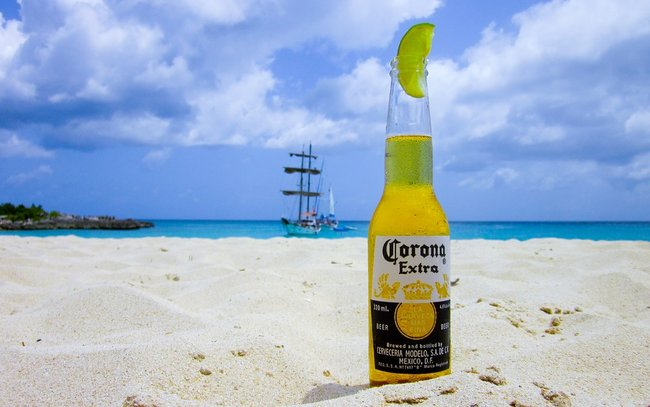 10 Best Boat Drink Recipes – Quick and Easy to Make!