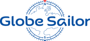 Logo of Globe Sailor Company