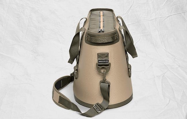 Yeti Hooper Cooler Bag 30