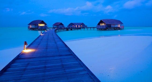 Maladive