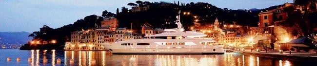 Royalty Yacht Yacht type