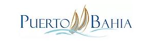 Marina Puerto Bahia