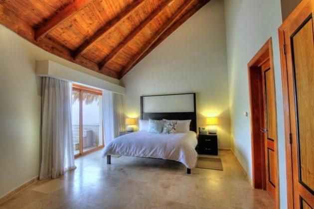 Marina Puerto Bahia Guess Room