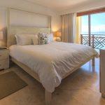 Marina Puerto Bahia VIP Suite