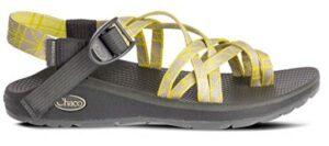 Chaco Women's Flip Ecotread Flip Sandal