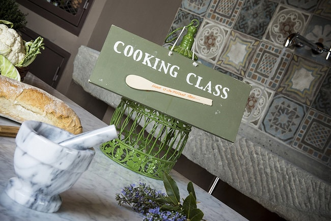 Top Rated Cooking Classes in Tuscany