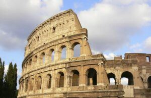 Best walking tours in Rome