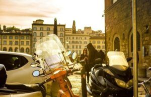 top day trips from Florence