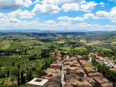 Best Day Excursion From Florence