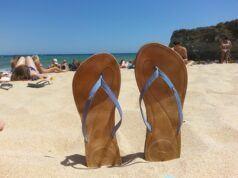 Best Women's Flip Flops
